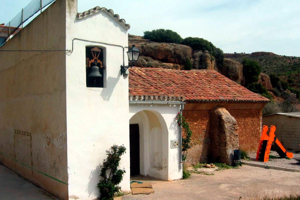 ermita-san-diego