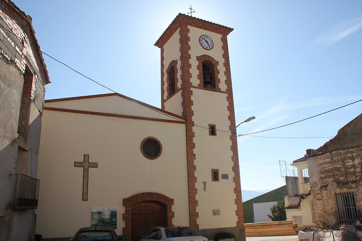 ermita-san-marcos