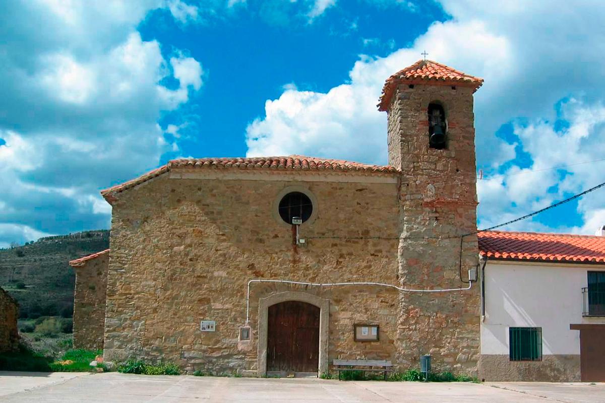 iglesia-san-joaquin-santa-ana