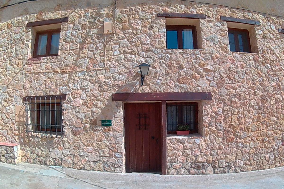 casa-antiga-1