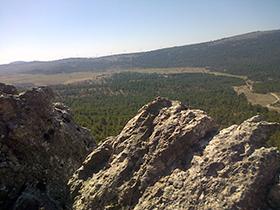 ruta-del-talayon