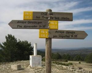ruta-cruz-tres-reinos