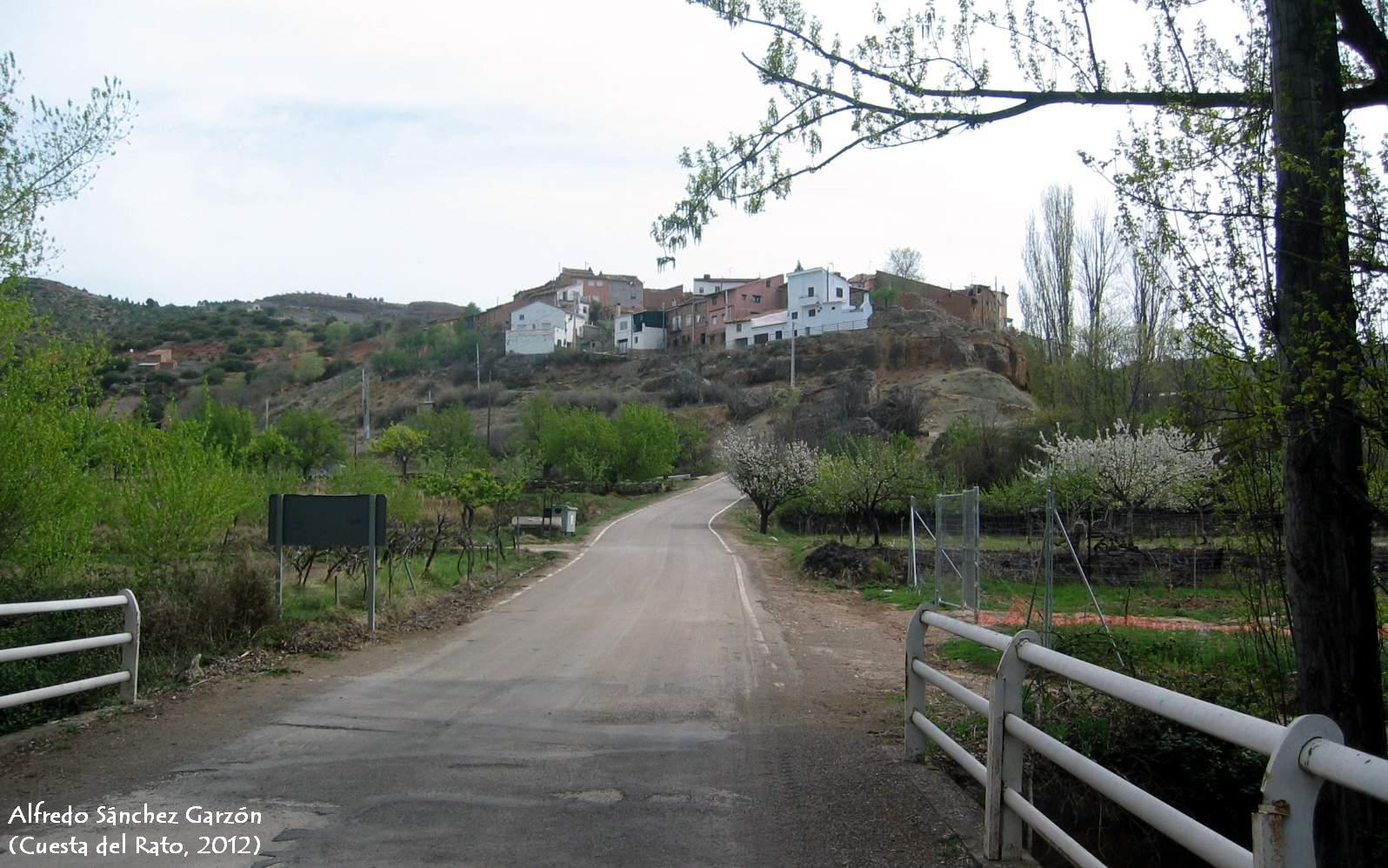 Cuesta-Rato-1