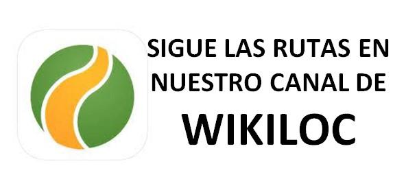 WIKILOC_TODAS